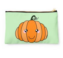Pumpkin - Halloween collection Studio Pouch