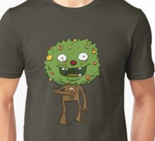 Lambic Beer Monster Unisex T-Shirt