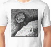 VIRI Unisex T-Shirt