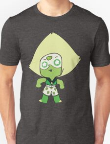 Chibi Peridot Unisex T-Shirt