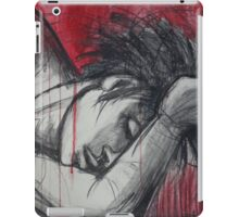 Woman In Love 2 - Female Nude iPad Case/Skin