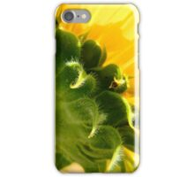 Sunflower    ^ iPhone Case/Skin