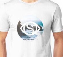 Soulection Chill Unisex T-Shirt