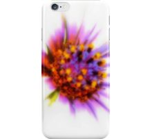 Delectable Daisy iPhone Case/Skin