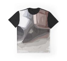 pipes Graphic T-Shirt