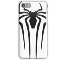 The Amazing Spider-man 2 Chest Spider iPhone Case/Skin