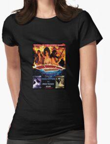 'Vixen Highway 2006: It Came from Uranus! (2010)'. - Movie Poster T-Shirt