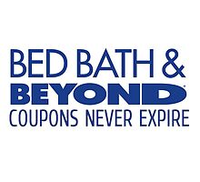 Bed Bath And Beyond Samsung Tablet