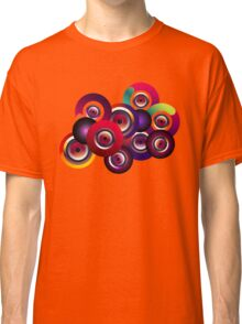Inspired by Music Classic T-Shirt