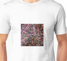Egyptian bug symbol Unisex T-Shirt