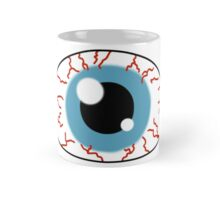 Killer eye - Halloween collection Mug