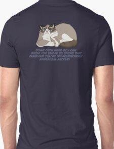 Sunshine Unisex T-Shirt