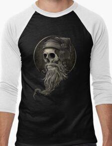 Winya No.99 Men's Baseball ¾ T-Shirt