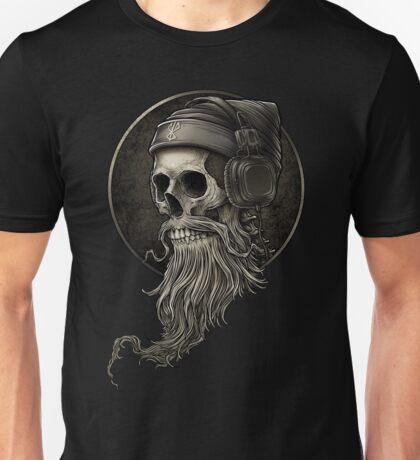 Winya No.99 Unisex T-Shirt