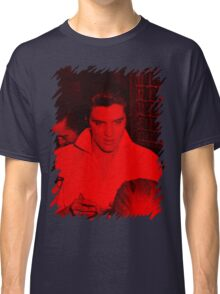 Elvis Presley - Celebrity Classic T-Shirt