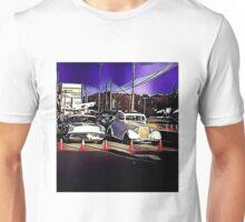 American Classics Unisex T-Shirt