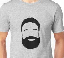 Ryan Fitzpatrick - beard Unisex T-Shirt