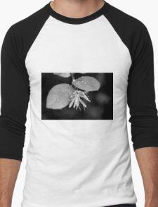 True to Self 2 T-Shirt