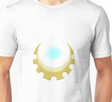 Dreamer's Crown  Unisex T-Shirt