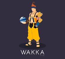Wakka - Final Fantasy X T-Shirt
