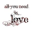 All you need by yvonne willemsen
