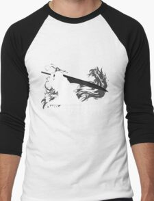 This is your story - Auron T-Shirt