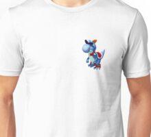 Boshi Unisex T-Shirt
