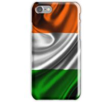 Irish Flag iPhone Case/Skin