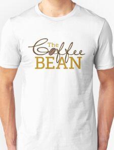 The Coffee Bean Unisex T-Shirt