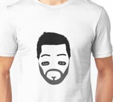 Tim Tebow Unisex T-Shirt