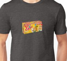 El's Eggo Waffles - Stranger Things Graphic Unisex T-Shirt