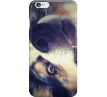August Aussie iPhone Case/Skin