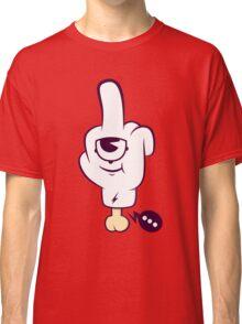 F**K OFF Classic T-Shirt
