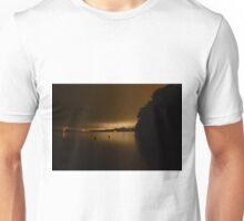 Distant Light  Unisex T-Shirt