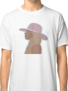 Lady gaga perfect illusion joanne Classic T-Shirt