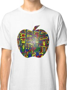 Candy Apple iPhone / Samsung Galaxy Case Classic T-Shirt