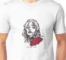 Collared Dream Unisex T-Shirt