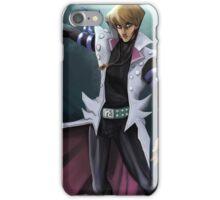 Yu-Gi-Oh!: Seto Kaiba iPhone Case/Skin
