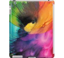 Proud and Happy iPad Case/Skin