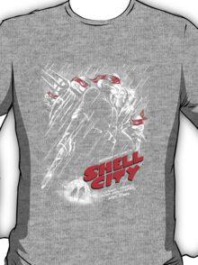 Shell City T-Shirt