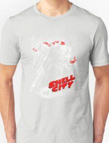 Shell City Unisex T-Shirt