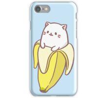 Little cat iPhone Case/Skin