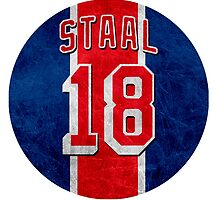 Best Staal by HRplusHT