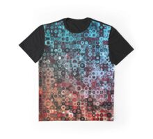 Night into Day  Graphic T-Shirt