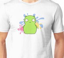 Kuchi Kopi - Normal Unisex T-Shirt