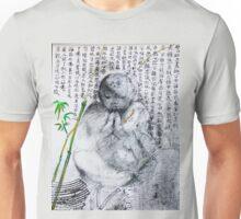 Blessing Unisex T-Shirt