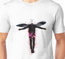 Broken Wings Unisex T-Shirt