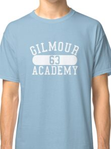 Gilmour Academy T-Shirt Classic T-Shirt