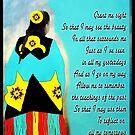 Great Spirit Prayer by Nativeexpress
