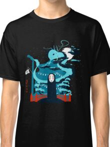 Wonderful World Classic T-Shirt